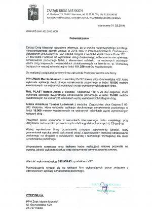 PPUH-Znak-Marcin-Munnich-referencje-no2