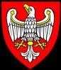 herb-woj-wielkopolskie